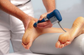 Shockwave Therapy (SWT)